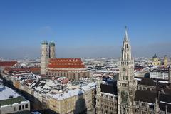 01 rathaus frauenkirche
